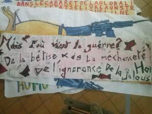 atelier paix et guerre creations (16)