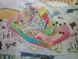 atelier paix et guerre creations (18)