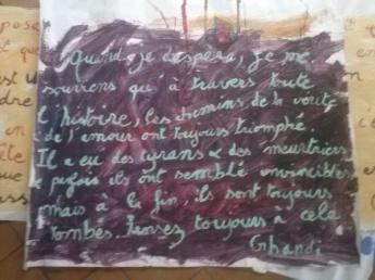 atelier paix et guerre creations (2)