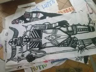 atelier paix et guerre creations (22)