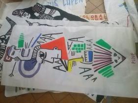 atelier paix et guerre creations (24)