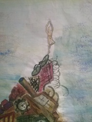 atelier paix et guerre creations (30)