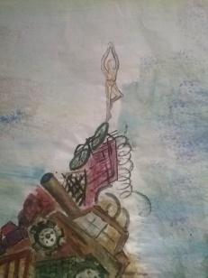 atelier paix et guerre creations (31)