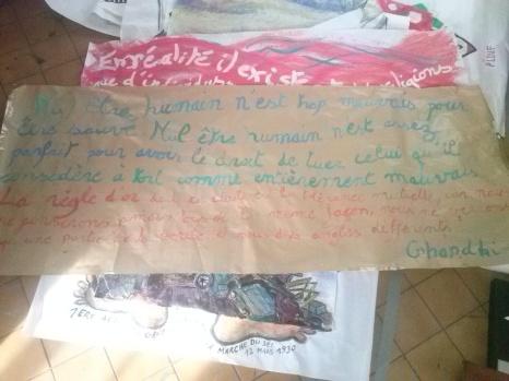 atelier paix et guerre creations (33)