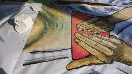 atelier guerre et paix supervolum jardin d alice 2014 (12)