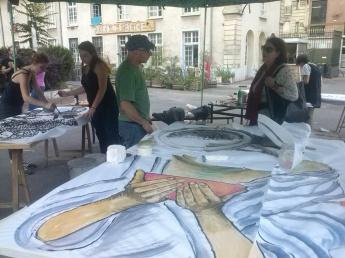atelier guerre et paix supervolum jardin d alice 2014 (20)