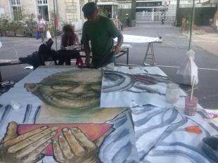 atelier guerre et paix supervolum jardin d alice 2014 (26)