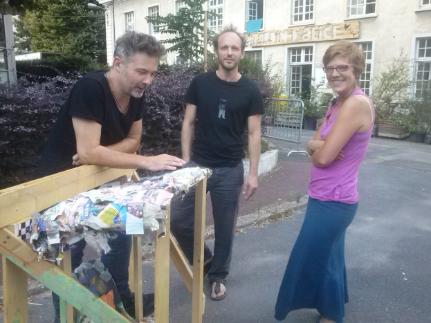 atelier guerre et paix supervolum jardin d alice 2014 (31)