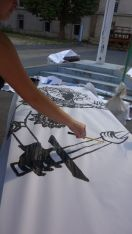 atelier guerre et paix supervolum jardin d alice 2014 (38)