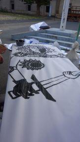 atelier guerre et paix supervolum jardin d alice 2014 (39)
