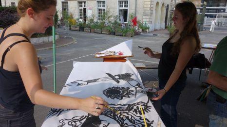 atelier guerre et paix supervolum jardin d alice 2014 (42)