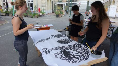 atelier guerre et paix supervolum jardin d alice 2014 (43)