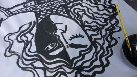 atelier guerre et paix supervolum jardin d alice 2014 (44)