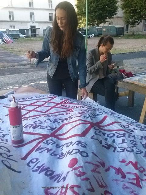 atelier guerre et paix supervolum jardin d alice 2014 (51)