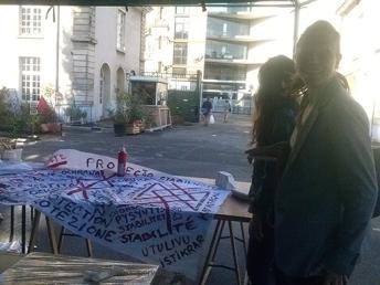 atelier guerre et paix supervolum jardin d alice 2014 (54)