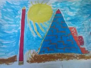 atelier guerre et paix supervolum jardin d alice 2014 (57)