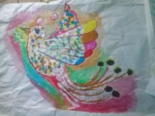 atelier guerre et paix supervolum jardin d alice 2014 (58)