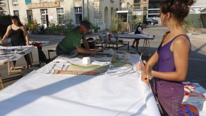 atelier guerre et paix supervolum jardin d alice 2014 (6)
