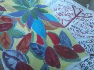 atelier guerre et paix supervolum jardin d alice 2014 (60)