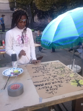 atelier guerre et paix supervolum jardin d alice 2014 (63)