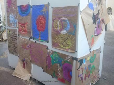 atelier guerre et paix supervolum jardin d alice 2014 (66)