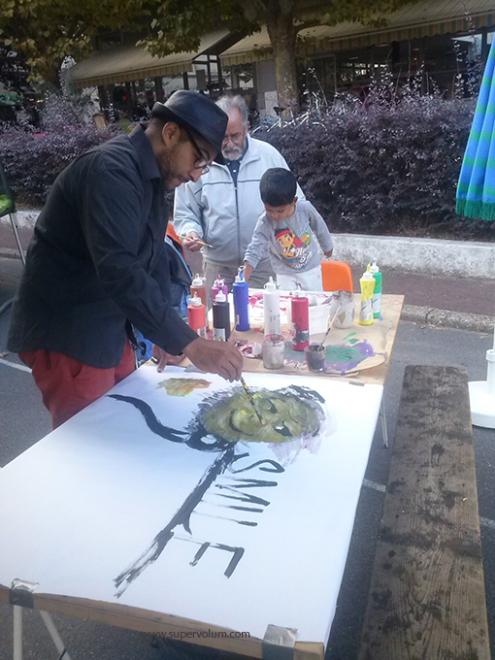 atelier guerre et paix supervolum jardin d alice 2014 (68)