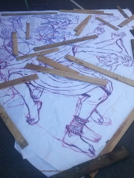 atelier guerre et paix supervolum jardin d alice 2014 (69)