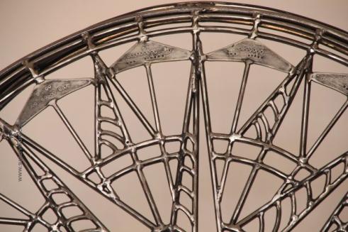 bancs boussole de belleville supervolum 2014 (12)