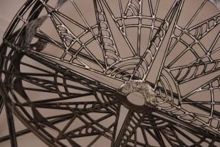 bancs boussole de belleville supervolum 2014 (16)
