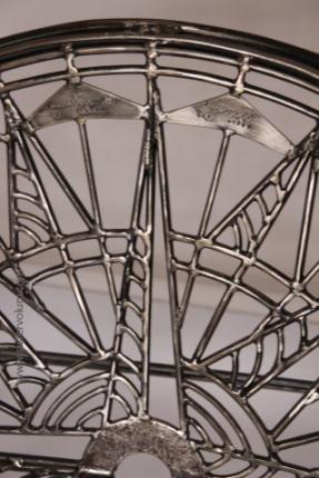 bancs boussole de belleville supervolum 2014 (25)