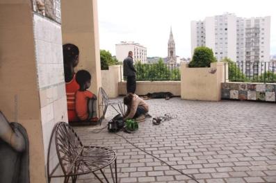 bancs boussole de belleville supervolum 2014 (30)