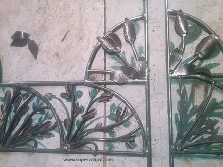 grille vegetale flore corse supervolum 2014 (10)