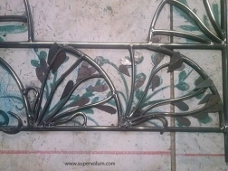 grille vegetale flore corse supervolum 2014 (7)