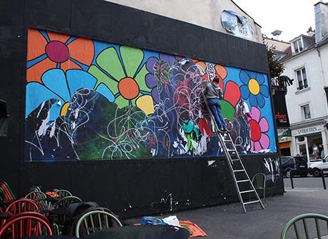 mur oberkamps petite rockette supervolum 2014 (1)