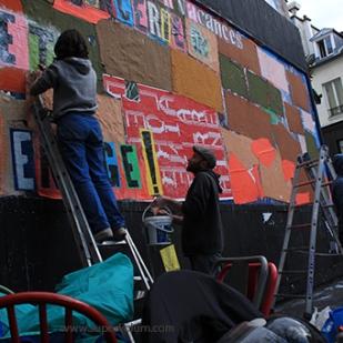 mur oberkamps petite rockette supervolum 2014 (10)