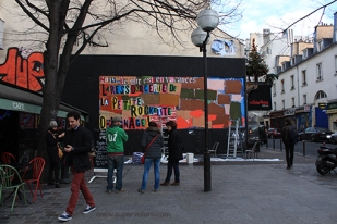 mur oberkamps petite rockette supervolum 2014 (12)