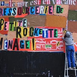 mur oberkamps petite rockette supervolum 2014 (13)