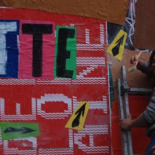 mur oberkamps petite rockette supervolum 2014 (14)