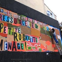 mur oberkamps petite rockette supervolum 2014 (18)