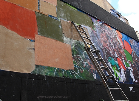 mur oberkamps petite rockette supervolum 2014 (2)