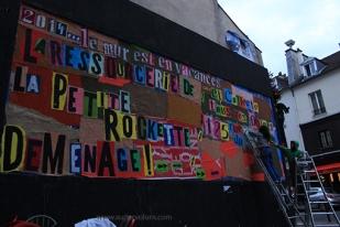 mur oberkamps petite rockette supervolum 2014 (21)