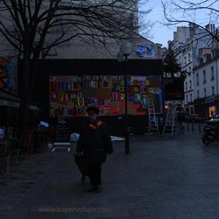 mur oberkamps petite rockette supervolum 2014 (22)