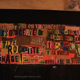 mur oberkamps petite rockette supervolum 2014 (24)