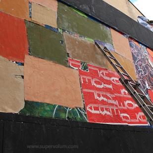 mur oberkamps petite rockette supervolum 2014 (3)