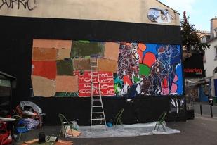 mur oberkamps petite rockette supervolum 2014 (4)