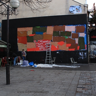 mur oberkamps petite rockette supervolum 2014 (6)