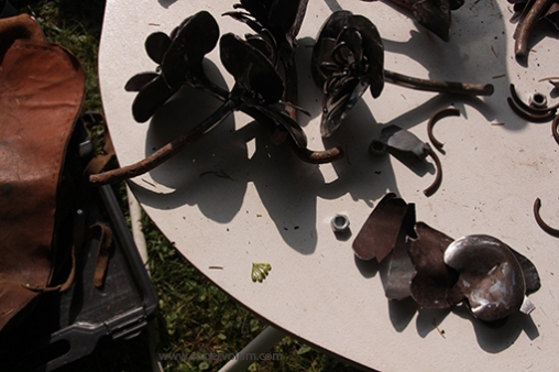 pergola metal vegetal supervolum 2014 (10)