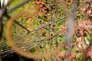 pergola metal vegetal supervolum 2014 (14)