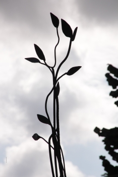 pergola metal vegetal supervolum 2014 (20)