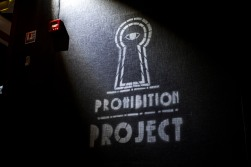 prohibition party photo Tom Mc death vallee point com(14)